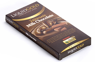 LiquidGold-Bars-Ultimate-Milk-Chocolate (EDIBLES