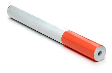 Metal Cigarette 3 (GEAR)